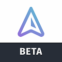 HERE WeGo BETA