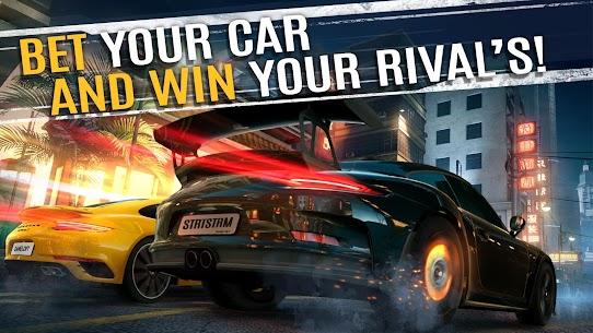 Download Asphalt Street Storm Racing Asphalt Street Android game + data 2