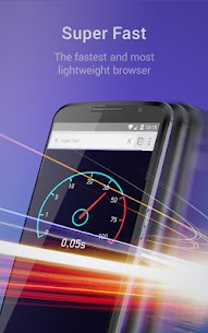 Super Fast Browser 1