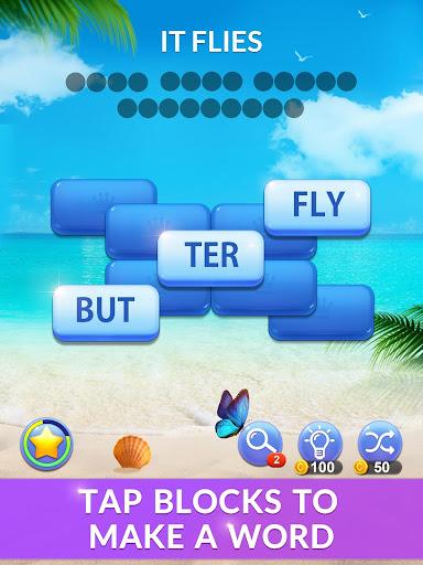 Word Taptap Screenshots 6