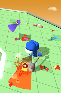 Image For Imposter Smashers - Fun io games Versi 1.0.24 9