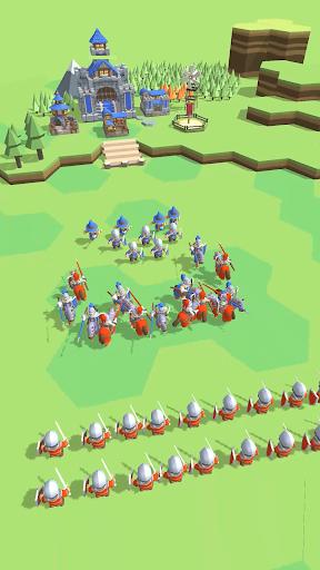 Tiny Empire  screenshots 1