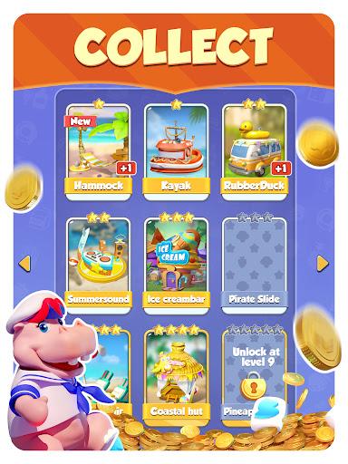 Coins Mania - Master of Coin  screenshots 18