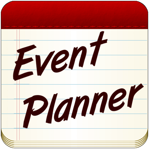 Super Event Planner (Party Planning) - App su Google Play XO46
