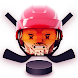Brutal Hockey - Androidアプリ