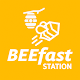 Download BEEfast Station For PC Windows and Mac