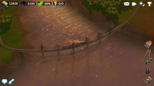 DeckEleven's Railroads 2  screenshots 2