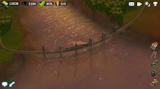 DeckEleven's Railroads 2のおすすめ画像2