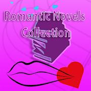 English Novels - (Romantic) - offline