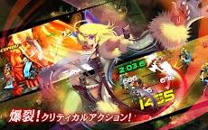 クリティカ ~天上の騎士団~のおすすめ画像3