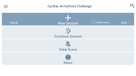 Cardiac Arrhythmia Challenge For Pc – Free Download In 2020 – Windows And Mac 1