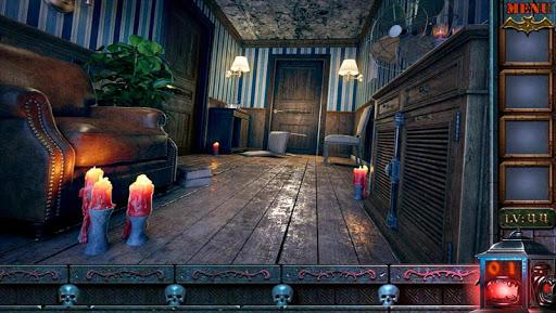 Can you escape the 100 room VI  screenshots 10
