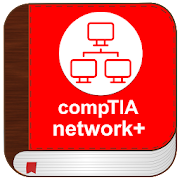 CompTIA Network+ Practice Test