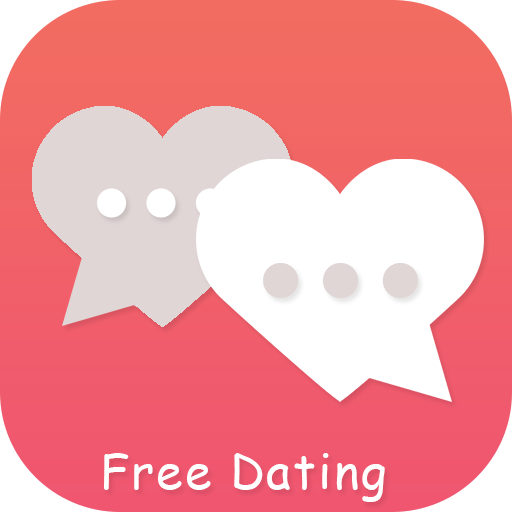 Descrierea ideii pentru site- ul de dating