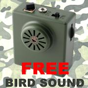Bird Sound Free