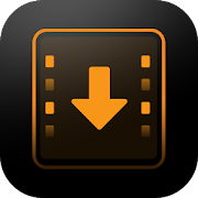 Video downloader - Download for insta & fb