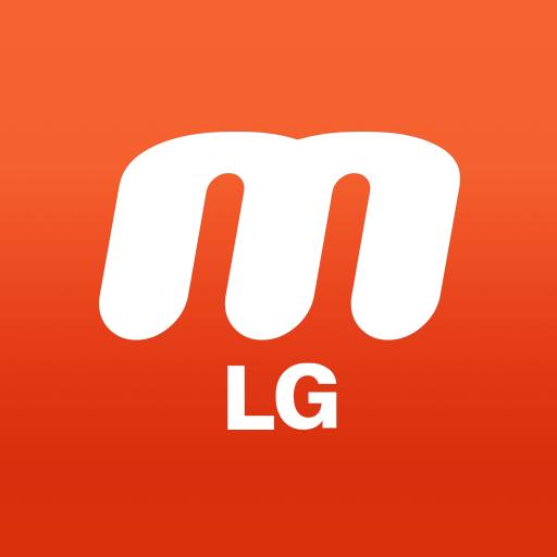 Baixar Mobizen Screen Recorder for LG - Record, Capture para Android