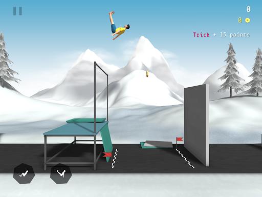 Flip Range Apkfinish screenshots 8