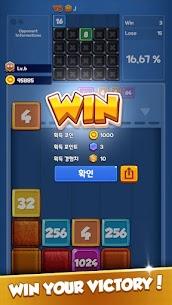 Drop Battle : 1v1 PVP 3