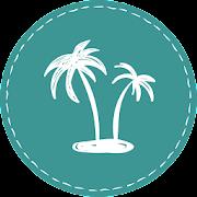 Maldives player(RPG MV)