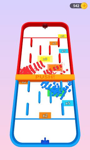 Balls Duel apkdebit screenshots 2