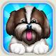 Puppy Care simulator - Pet dog game