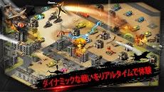 AOD: Art of Defense — タワーディフェンスゲームのおすすめ画像2