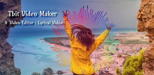 Tiki short video community pro APK 0