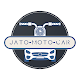 JatoMotoCar Passageiro para PC Windows