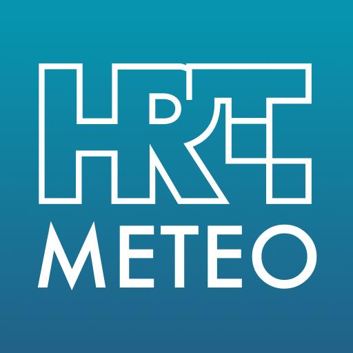 HRT METEO