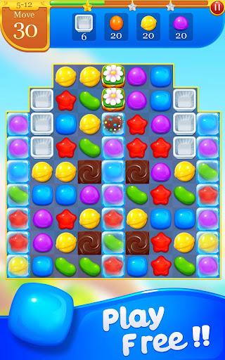 Candy Bomb 7.9.5066 screenshots 14