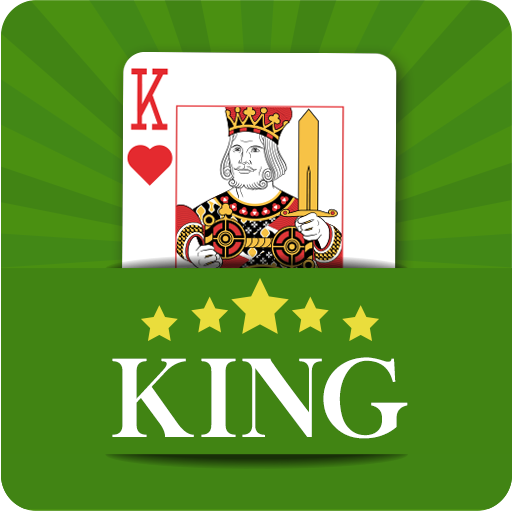 Turkish King - Apps on Google Play