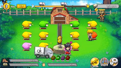 Sheep Tycoon 1.1.5 screenshots 17
