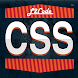 L2Code CSS – Learn to Code!