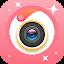 Selfie camera - Beauty camera & Makeup camera