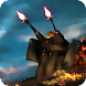 Protect & Defense: Tank Attack - Androidアプリ