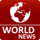Download World News For PC Windows and Mac 1.0