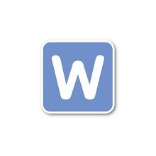 Wela School System v2 Download on Windows