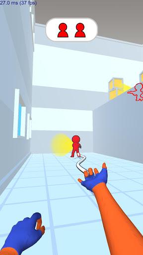 Webbi Boi 3D screenshots 5