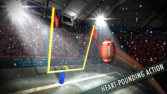 Football Showdown 2  For Pc (Download For Windows 7/8/10 & Mac Os) Free! 2