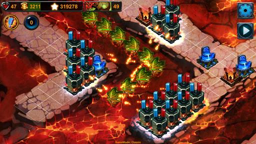Element TD  screenshots 7