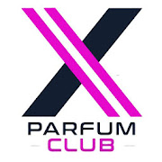 XPARFUMCLUB