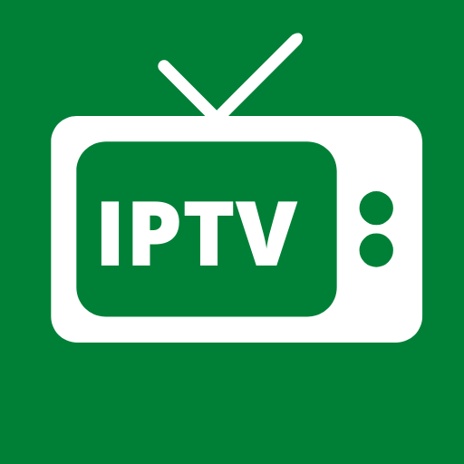 Baixar Lista IPTV Plus para Android