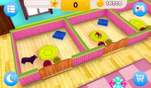 Dog Home apkpoly screenshots 18