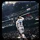 Papel de parede de futebol de futebol HD 4K para PC Windows