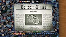 Scotland Yardのおすすめ画像3