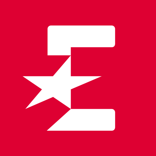 Eurosport Player - Streamingapp