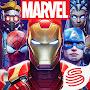 Marvel Super War icon