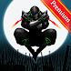Demon Warrior Premium - Stickman Shadow Action RPG - Androidアプリ