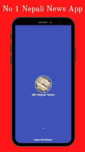 All Nepali News Nepali Newspaper